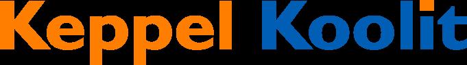 Keppel Koolit logo